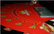 Casino-War