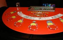 Stud-Poker