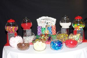 lolly-buffet-2